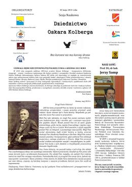 Zobacz gazetkę - Gimnazjum Nr 2 im. Janusza Korczaka w Rumi