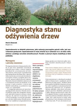 pobierz artykuł (.pdf - 1,2 MB) - Ekolist