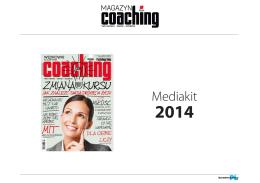 2014 - Burda media