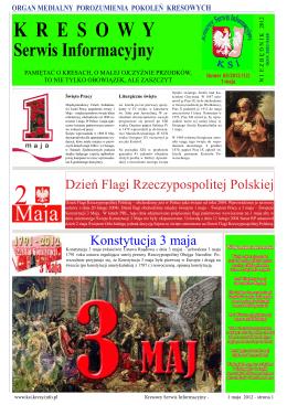 Wejście - Wydanie numer 5/2012 (12)