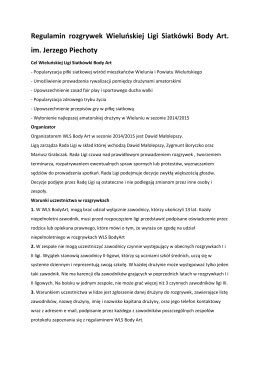 Pobierz plik - wls.ligspace.pl