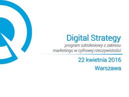 Warszawa - questus