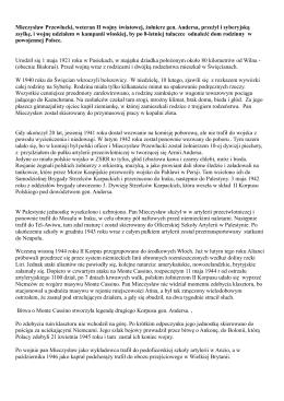 czytaj dalej - WSzW Olsztyn