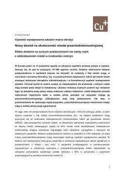 Nowy_dowod_na-_skutecznosc_Cu