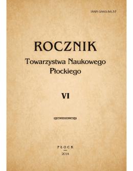 Andrzej Kansy, Na marginesie swobody.