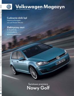 Pobierz - Volkswagen Samochody Użytkowe