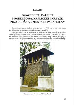 Kuchary Koscielne_Ksiazka Andrzeja Krola_rozdz.6