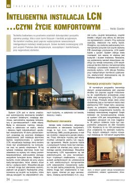 Pobierz - LCN Polska Opole