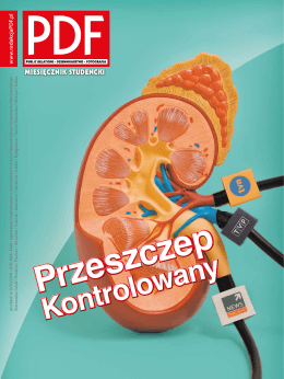 nr 31 - Pismo Studenckie PDF