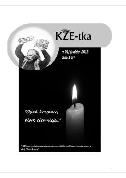 Podgląd - Katolicki Zespół Edukacyjny im. Piotr Skargi