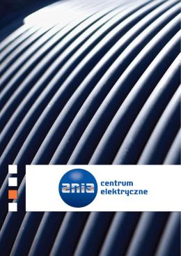 """Untitled - Centrum Elektryczne """"ANIA"""""""