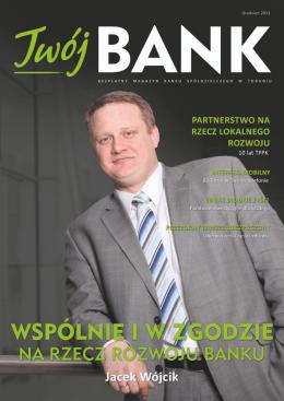 magazyn - 2.cdr - Bank Spółdzielczy w Toruniu