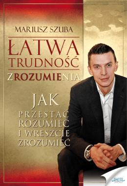 No stress - Ebook Darmowy na Darmowe Ebooki .pl