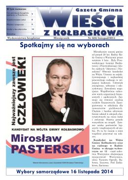 publikacja 6.2014.2