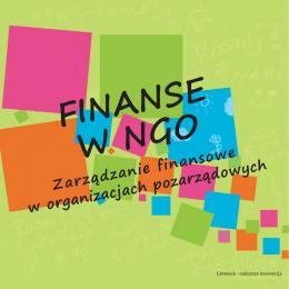 Finanse w ngo (pdf)