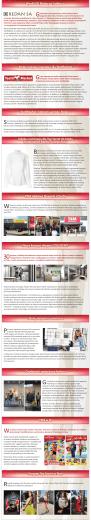 Newsletter GK Redan_sierpień 2014