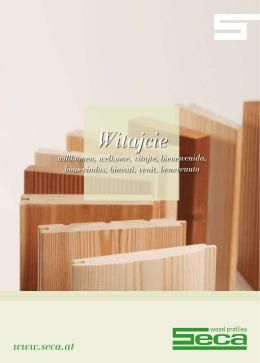 SECA Image Katalog