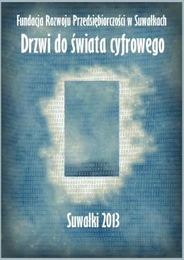 Drzwi do świata cyfrowego - Akademia Cyfrowa