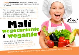 Obejrzyj promocyjny plik broszury