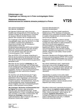 v=15;V0725 Internetformular Deutsche Rentenversicherung