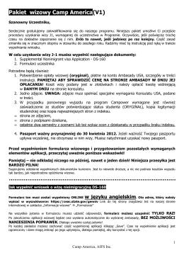 INSTRUKCJA_WIZOWA_2011 - koperty