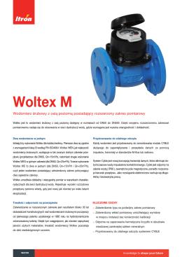 Woltex M