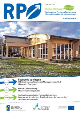 pobierz - WZP - Urząd Marszałkowski Województwa