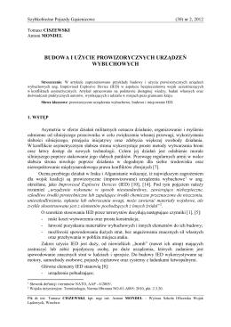 Czytaj całość (pobierz plik.pdf)