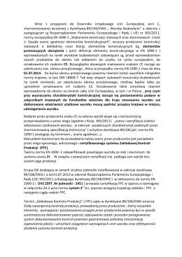 zkp - informacja dla firm - SLV