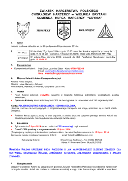 Prospekt Kolonijny 2014.pdf