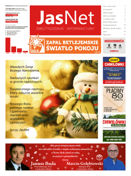 grudzień 2014/12 112