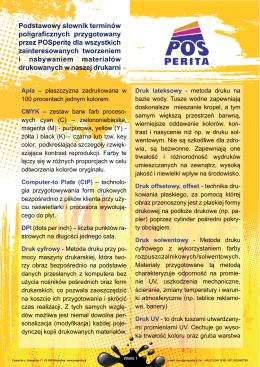Pobierz słownik w pdf