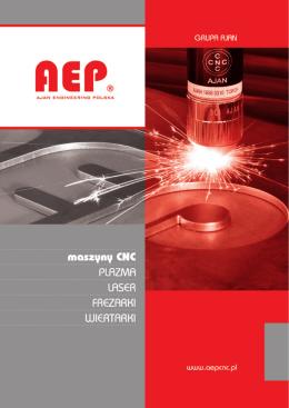 AJAN - AEP