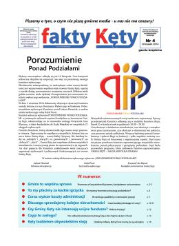 Otwórz w nowym oknie plik PDF
