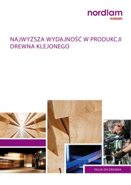 Nordlam katalog 2013
