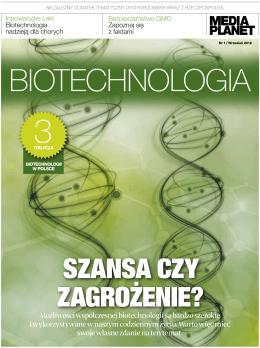tutaj - Wydział Biochemii, Biofizyki i Biotechnologii