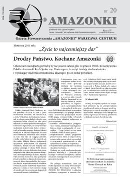 czytaj więcej (pdf)