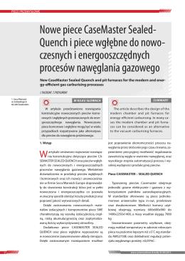 nr16 nowe piece casemaster.pdf
