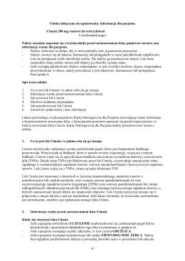 UlotkaGrudzień 2014 | pdf file, 360 kb