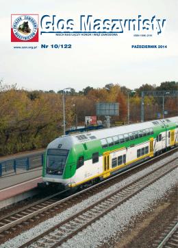GM Nr 10/122 (Październik 2014)