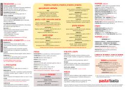 Pobierz menu (pdf)