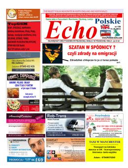 male159 - Polskie Echo