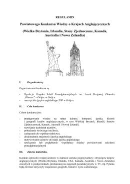 Pobierz - Zespół Szkół Ponadgimnazjalnych w Grójcu