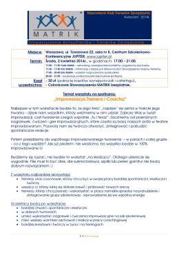 Improwizacja Trenera i Coacha_2.04.2014.pdf