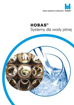 h Systemy dla wody pitnej