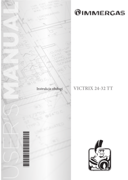 3024724_victrix_24_tt_instrukcja.pdf