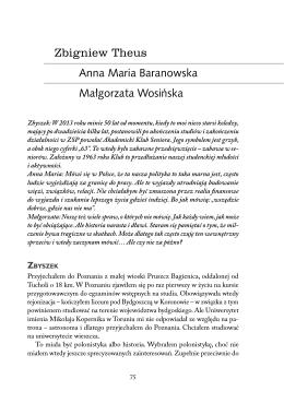 Cały rozdział do pobrania w pliku PDF