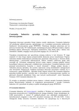 POL Presseinformation_CIAG V6