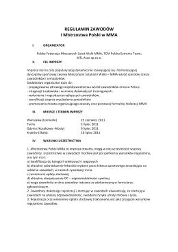 Pobierz cały regulamin w formacie PDF