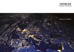 Zapisz plik z broszurą informacyjną (.PDF, 3.36MB)